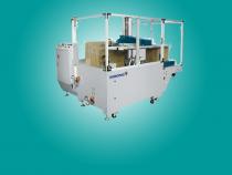 Производство robopac Италия адрес в Италии