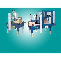 Упаковка для оборудования связи цены