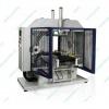 Упаковочная автоматическая машины для япм