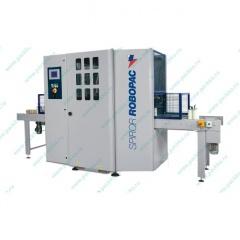 Spiror HP 900/Spiror HP DR 900