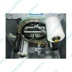 Упаковочная машина spiror hp300