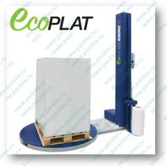 Паллетоупаковщик Ecoplat Base