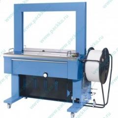 Автоматическая стреппинг машина TP 6000