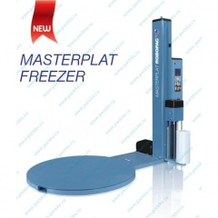 Masterplat PLUS FREEZER