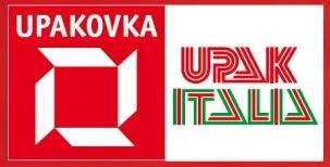 Упакиталия Москва 2014